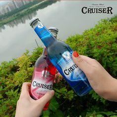 #Cruiser #크루저 #한강 #우정