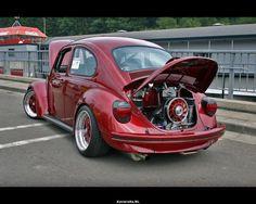 RS Beetle