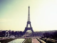 turning dreams into reality Old Pictures, Paris Skyline, Places, Turning, Travel, Dreams, Antique Photos, Viajes, Old Photos