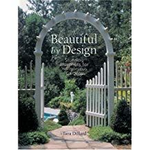 Beautiful by Design: Stunning Blueprints for Harmonious Gardens Gardening Books, Landscapes, 1, Gardens, Outdoor Structures, Beautiful, Design, Paisajes, Scenery