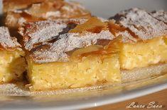 Bread Recipes, Cooking Recipes, Healthy Recipes, Healthy Food, Hungarian Recipes, Hungarian Food, Romanian Recipes, Romanian Food, Something Sweet