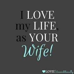 Best Birthday Quotes For Wife Marriage Wedding Anniversary Ideas - Modernes Anniversary Quotes For Husband, Love My Husband Quotes, Anniversary Quotes For Him, Couples Quotes Love, Couple Quotes, Love Quotes For Him, Anniversary Ideas, Second Anniversary, Best Quotes For Wife