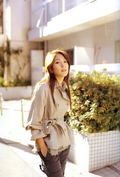 Kwon BoA Photo: This Photo was uploaded by blingit229. Find other Kwon BoA pictures and photos or upload your own with Photobucket free image and video ...