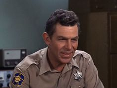 The Andy Griffith Show: Season 7, Episode 10 Opie Finds a Baby (21 Nov. 1966)  Andy Griffith