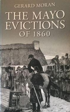 60c9e278c13e6 County Mayo Ireland, My Ancestors, Historical Fiction, Genealogy, Childrens  Books, Irish