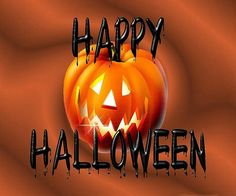 the 8 best halloween images on pinterest halloween wallpaper