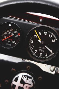 definemotorsports: Motorsport Blog