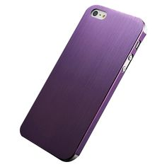 http://travissun.com/index.php/iphone/aluminum/purple-aluminum-case.html