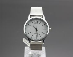 654370b5000 men-fashion-casual-sport-quartz-watches-girl-dress-men-jewelry-relogio -masculino-watches-men-luxury-brand