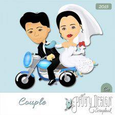 Couple Pathy Design love heart romance weddingcudigitals.com cu commercial scrap scrapbook digital graphics#digitalscrapbooking #photoshop #digiscrap #scrapbooking