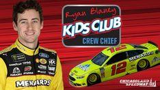 Ryan Blaney, Nascar, Racing, Sports, Running, Hs Sports, Auto Racing, Sport
