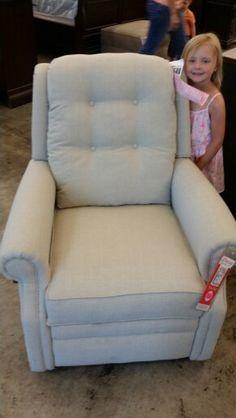 Jcpenney rocker recliner