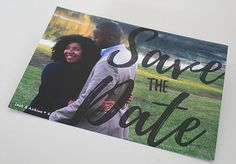 save the date Freelance Graphic Design, Design Agency, Save The Date, Creative, Wedding Invitation
