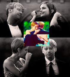 if they don't get married, i call dibs on rupert.