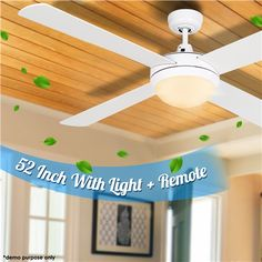 http://www.shopprice.com.au/ceiling fan with light