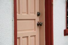 Tips Memilih dan Memperbaiki Kunci Rumah