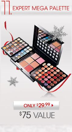 Welcome to AVON - the official site of AVON Products, Inc. http://youravon.com/byjrgonzalez Great bargains on AVON PRODUCTS!! Visit us for details!!