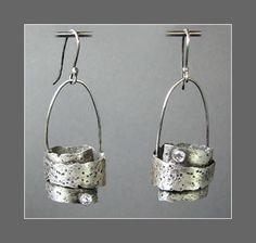 http://www.jatayu.com/wp-content/uploads/2012/08/Earrings-with-clear-CZ.jpg