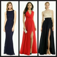 50 Black Tie Wedding Dresses For Guests Women S Guest Check More