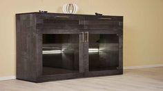 modern tömörfa komód Lockers, Locker Storage, Cabinet, Furniture, Home Decor, Clothes Stand, Decoration Home, Room Decor, Closet