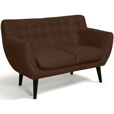 Chic two- seater sofa £380.99  http://www.worldstores.co.uk/p/Eslov_Fabric_2_Seater_Sofa.htm