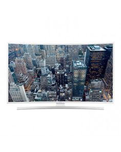 Search for Samsung products Smart Tv, Curved Led Tv, Quad, Hifi Video, Wi Fi, Tv Hacks, New Electronic Gadgets, 4k Ultra Hd Tvs, Tips