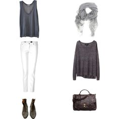 """Untitled #62"" by seekingbetter on Polyvore"