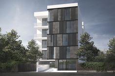Bucharest, Willis Tower, Landscape Design, Interior Design, Building, Interiors, Nest Design, Home Interior Design, Landscape Designs