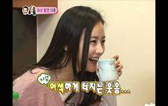 우리 결혼했어요 - We got Married, Lee Sun-ho, Hwangwoo Seul-hye(6) #02, 이선호-황우슬...