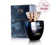 Perfume femenino