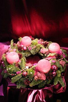 ART-Land, Adventi koszorúk, koszorúk advent, karácsony hu, www karácsony