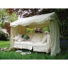 shabby chic outdoor furniture dream home