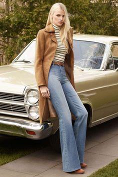 New Elegance | H&M GB
