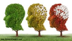 What Is Memory Loss? - http://www.memoryhealers.com/memory-loss/