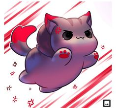 Meow~Meows are gonna be releasing soon! Aphmau Merch, Aphmau Shop, Aphmau Wallpaper, Aphmau My Street, Aphmau Youtube, Aarmau Fanart, Aphmau Characters, Aphmau And Aaron, Cute Potato