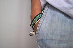 Beads bracelets - wear as many as you wish! editionlimitee.com.sg