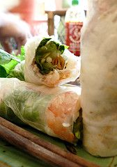 Seattle's 10 Best Vietnamese Restaurants - Voracious