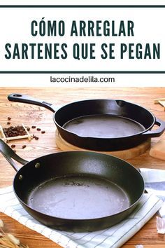 Cleaning Recipes, House Cleaning Tips, Cleaning Hacks, Cardboard Rolls, Diy Cardboard, Tapas, Clean House, Cooking Tips, Helpful Hints