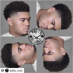 #Repost @patty_cuts with @repostapp ・・・ | FRESHY | @_31flavorz ☘✂️☘ #PattyCuts • #Babyliss4Barbers • #BarbershopConnect • #NastyBarbers • #BarbersIncTv • #NBAHaircuts • #NicestBarbers • #SharpFade • #MensHair • #MensHairWorld • #Sonya7Rii • #85mmlens • #Freshy • #Haircut • #Barber • #Fade • #MensFashion • #MenStyle • #MensHairStyle • #BabylissPro • #ConAir • #Barberology