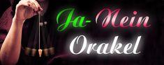 Dein Tarot Orakel (+ 7 geheime Schicksal-Prognosen) für Dich - Kartenlegen Online Gratis Neon Signs, Humor, Secret Love Messages, Challenge Accepted, Husband Love, Cheer, Ha Ha, Funny Humor, Lifting Humor