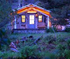 The Ranch at Rock Creek Philipsburg, Montana