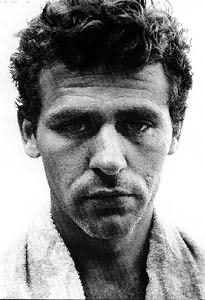 James Agee   (1909 - 1955)    Category:  American Literature Born:  November 27, 1909  Knoxville, Tennessee, United States Died:  May 16, 1955  New York