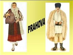 Costum popular zona Prahova Traditional Outfits, Romania, 1 Decembrie, Costumes, Baseball Cards, My Love, Sports, Kids, Clothes
