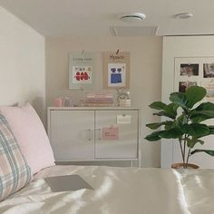 Room Inspiration Bedroom, Pastel Room, Room Inspiration, Pretty Room, Living Room Spaces, Bedroom Decor, Room Makeover, Room Decor, Room Inspo