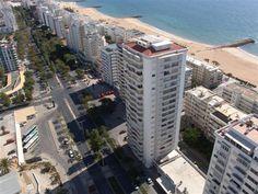 Quarteira Algarve, Portugal, Places, Lugares