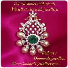Pendant nd tikka Fancy Jewellery, Gold Jewellery Design, Gold Jewelry, Diamond Jewelry, Gold Necklace, Gold Pendent, Diamond Pendant, India Jewelry, Jewelry Patterns
