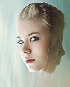 """♥ """"Reflection"""" by Olesya Arshinova"""