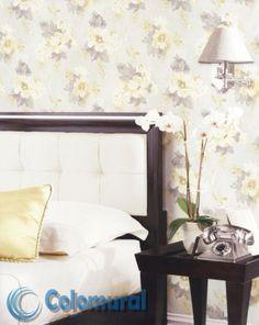 G34104 Damasks, Oversized Mirror, Vintage, Furniture, Home Decor, Decorative Paper, Paper Envelopes, Homemade Home Decor, Damask
