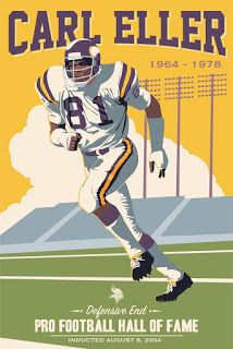 Steve Thomas [Illustration]: Here is the Minnesota Vikings artwork featured in the US Bank Stadium Minnesota Vikings Football, Equipo Minnesota Vikings, Vikings Stadium, Best Football Team, National Football League, Nfl Football, Football Players, Football Background, Real Vikings