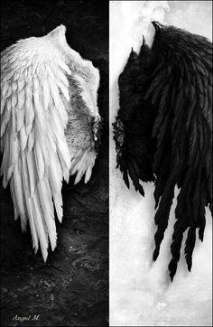 Czasami samotność rozwija skrzydła tęsknoty...